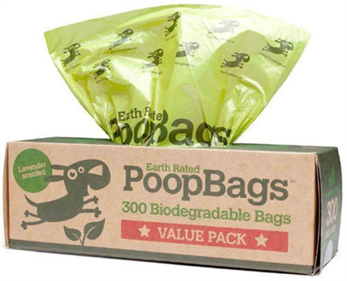 earth-rated-poop-bags-300ct