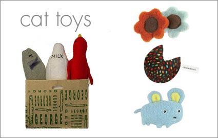 moderncat-cat-toys-425sz090