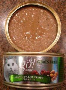 Go_Pet_Food